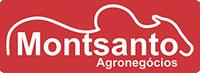 Produtos Agropecuários - Montsanto Agronegocios